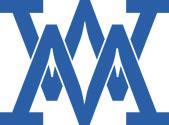 Westmarket Capital